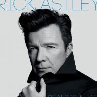 RICK_ASTLEY_ALBUM_PACKSHOT_04_05_500