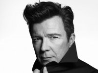 Rick_Astley_Credit_Rankin_64741001copy_1500