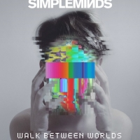 SIMPLE MINDS_PACK SHOT500