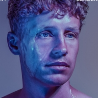 TIM_BENDZKO_Albumcover_FILTER_500