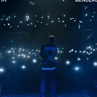 TIM_BENDZKO_Albumcover_Live2019_1500