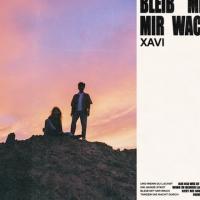 XAVI_Single_Cover_Bleib_mit_mir_wach_72dpi_500px